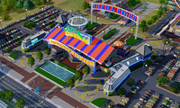 Article_list_simcity-amusement-park-adventure-park