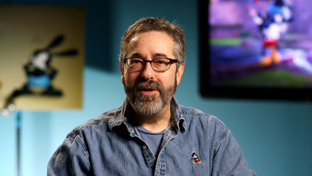 Article_post_width_warren-spector