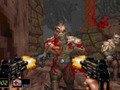 Hot_content_news-shadow-warrior
