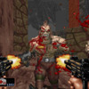 Shadow Warrior Screenshot - Shadow Warrior Classic