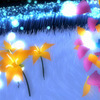 Flower Screenshot - Flower