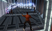 Article_list_star-wars-knights-of-the-old-republic