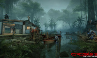 Article_list_crysis-3-the-lost-island-crossing
