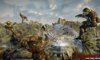 Article_list_crysis-3-the-lost-island-coastline