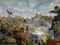 Hot_content_crysis-3-the-lost-island-coastline