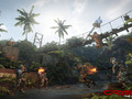 Hot_content_crysis-3-the-lost-island-creek