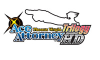 Article_list_phoenix_wright_ace_attorney_trilogy_hd