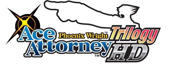Phoenix Wright Ace Attorney Trilogy HD - Feature