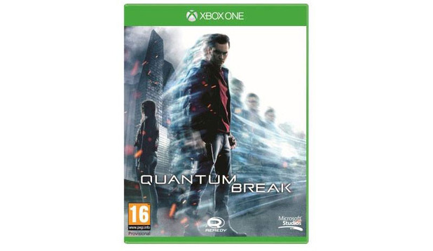 Article_post_width_quantum-break-xbox-one-box-art