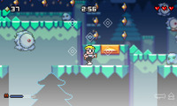 Article_list_news-mutant-mudds-deluxe