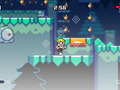 Hot_content_news-mutant-mudds-deluxe