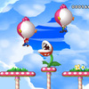 New Super Mario Bros. U Screenshot - NSMBU