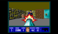 Article_list_wolfenstein-3d-on-xbla-and-psn