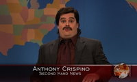 Article_list_anthony_crispino_second_hand_news_guy_snl_weekend_update