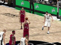 Hot_content_nba-2k-online
