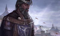 Article_list_elderscrollsonlinefeature3