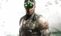 Article_list_splinter_cell_blacklist_sam_fisher