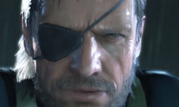 Article_list_solid-snake