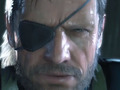 Hot_content_solid-snake