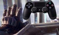 Article_list_ps4-games