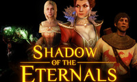 Article_list_news-shadow-of-the-eternals