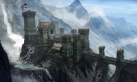 Article_list_news-dragon-age-3