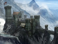 Hot_content_news-dragon-age-3