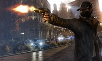 Article_list_watch_dogs_pearce_shooting_gun