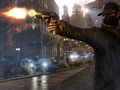 Hot_content_watch_dogs_pearce_shooting_gun