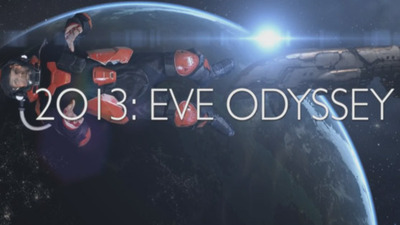 EVE Online Screenshot - 1147685