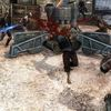 Defiance Screenshot - 1147686