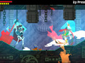 Hot_content_news-guacamelee