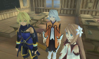 Article_list_news-tales-symphonia-new