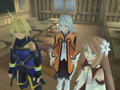 Hot_content_news-tales-symphonia-new
