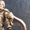 Pandora's Tower Screenshot - 1147720