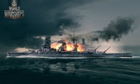 Article_list_world_of_warships_screenshot_1