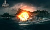 Article_list_world_of_warships_screenshot
