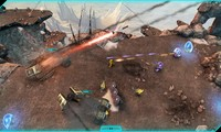 Article_list_halo-spartan-assault-screenshot---wolverine-barrage