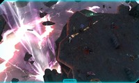 Article_list_halo-spartan-assault-screenshot---sundering-world