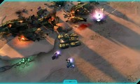 Article_list_halo-spartan-assault-screenshot---scorpion-assault