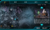 Article_list_halo-spartan-assault---mission-select