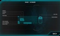 Article_list_halo-spartan-assault---keyboard--mouse-controls