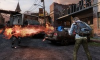 Article_list_the_last_of_us_multiplayer_flamethrower