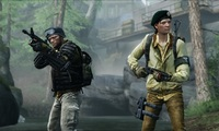 Article_list_the_last_of_us_multiplayer_fireflies