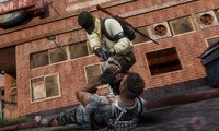 Article_list_the_last_of_us_multiplayer_execution