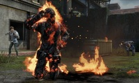Article_list_the_last_of_us_multiplayer_burning_body