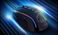 Article_list_roccat_kone_xtd
