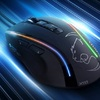 Gear & Gadgets Screenshot - roccat Kone xtd