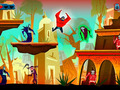 Hot_content_news-guacamelee-patch
