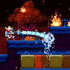 Mighty Switch Force Screenshot - Mighty Switch Force! 2
